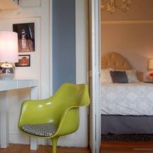 amenajarea-primului-apartament-stil-eclectic (2)