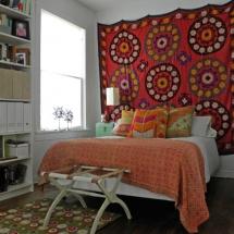 amenajarea-primuui-apartament-dormitor-boho