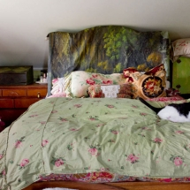 amenajarea-primuui-apartament-dormitor-in-stil-boho