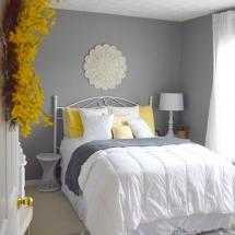 dormitor-amenajat-in-stil-clasic-2