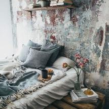 mobila_dormitor_3