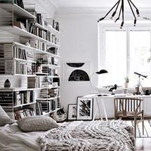 mobila_dormitor_6