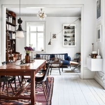 Imprimeuri și Patternuri în Stilul Scandinav (10)