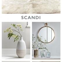 Materiale și Texturi în Stilul Nordic (7)