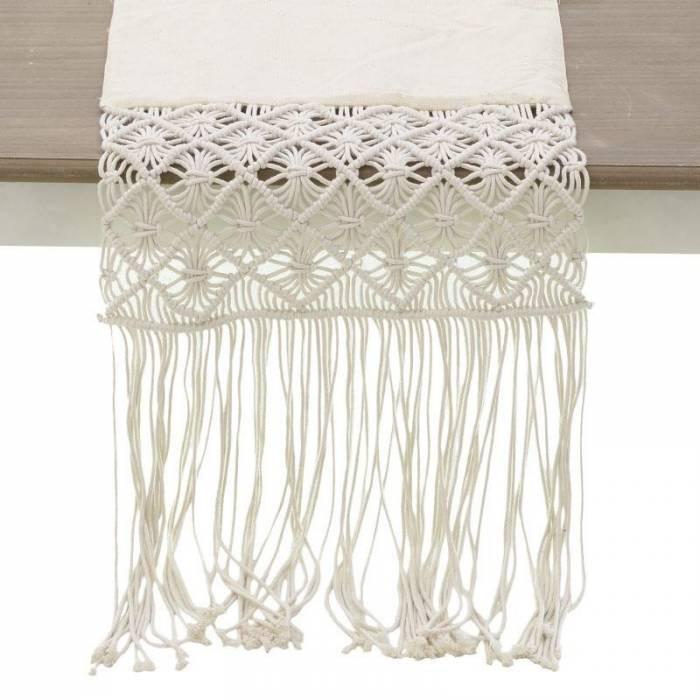 Napron textil Luann