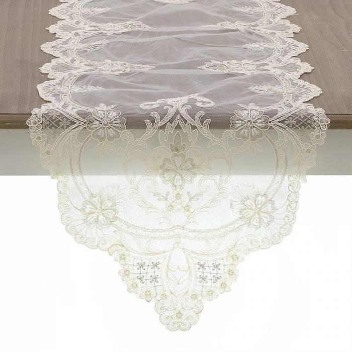 Napron textil Margaret