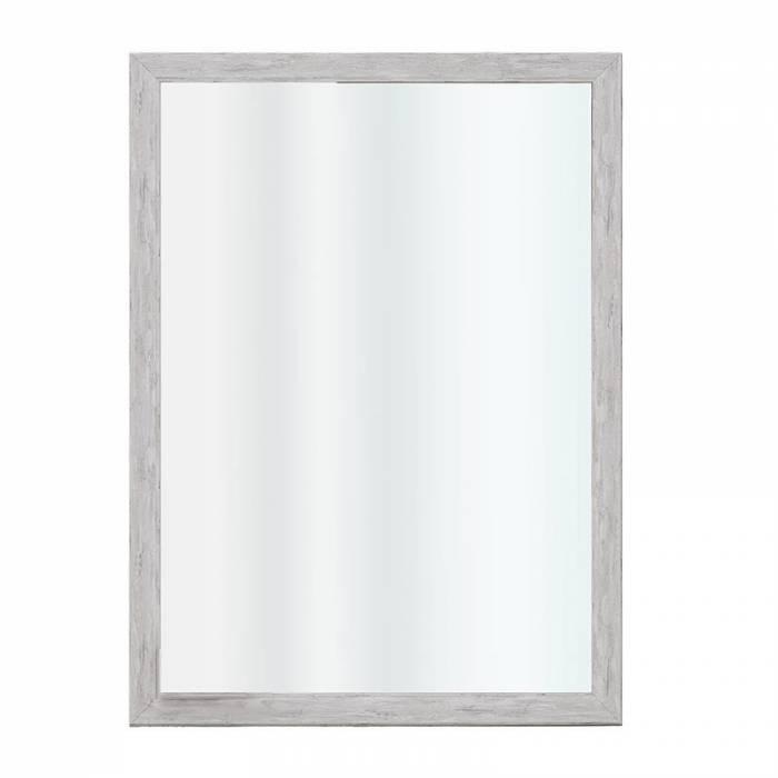 Oglindă gri Suria