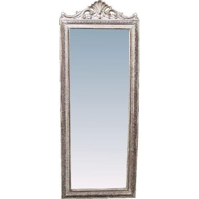 Oglindă hol Jennie