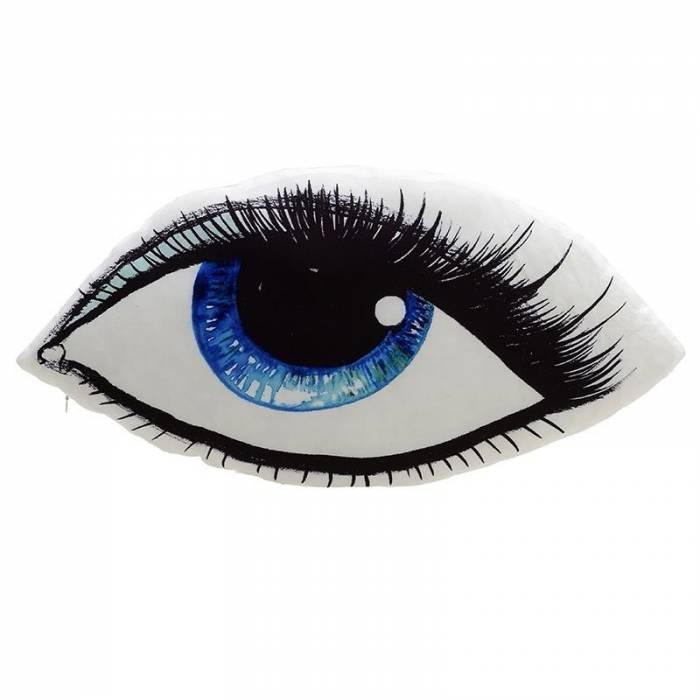 Pernă decorativă Eye M