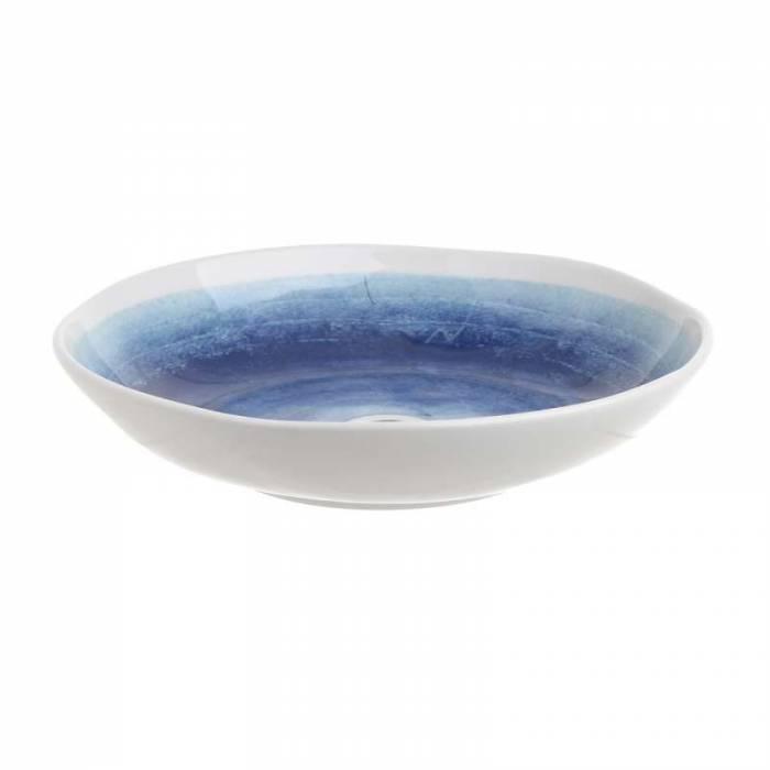 Bol ceramică Tournai