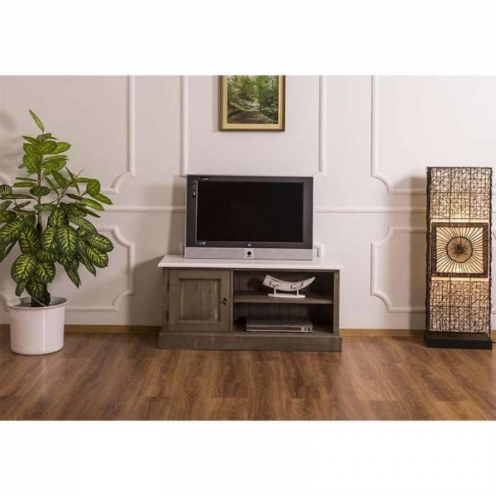 Comodă TV cu ușă Cardon