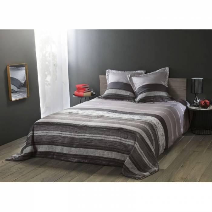 Cuvertură de pat Inuit 230x250 cm