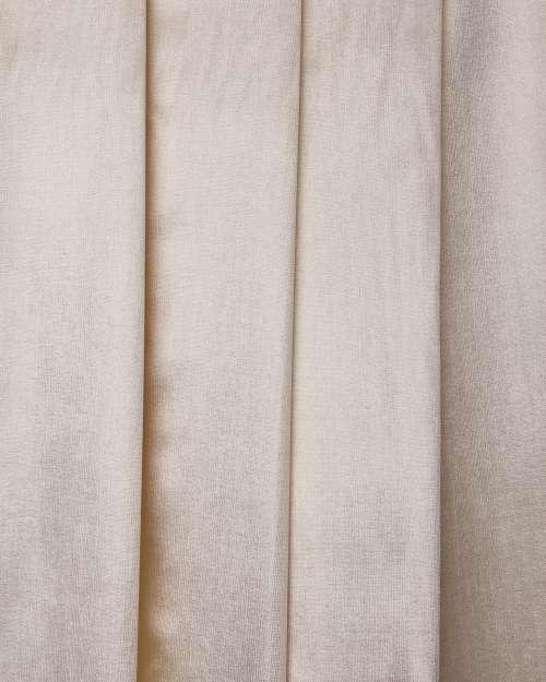 Material draperie Antique Roma Plain Crem