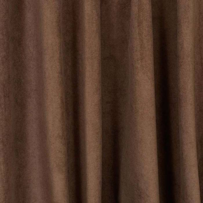 Material draperie Athena Terra