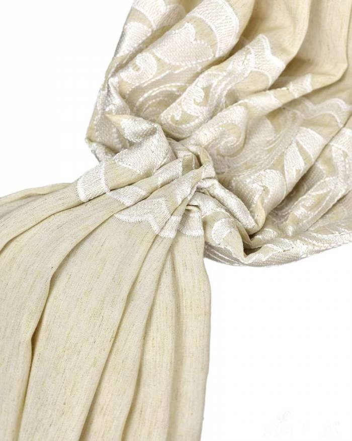 Material draperie Dartmoor