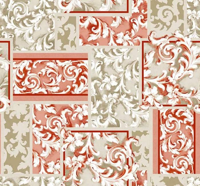 Material draperie Imperium Caldera C