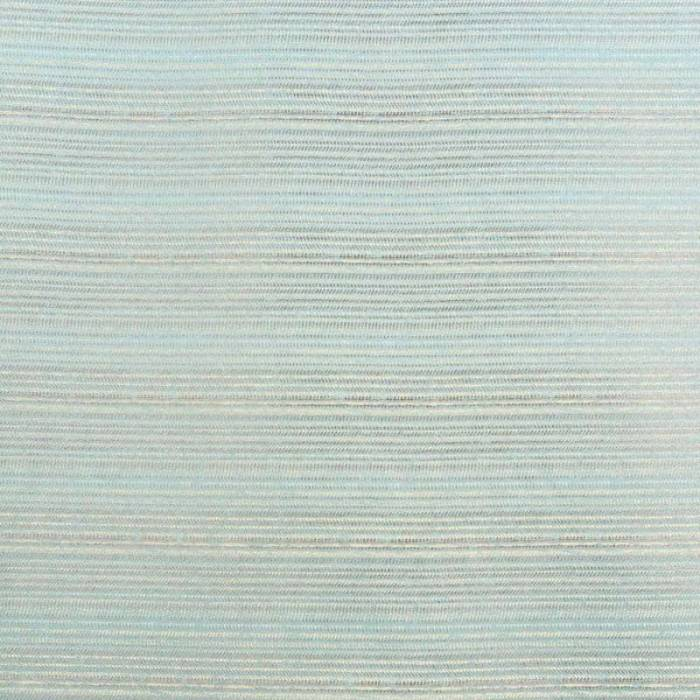 Material draperie Linea Turquoise
