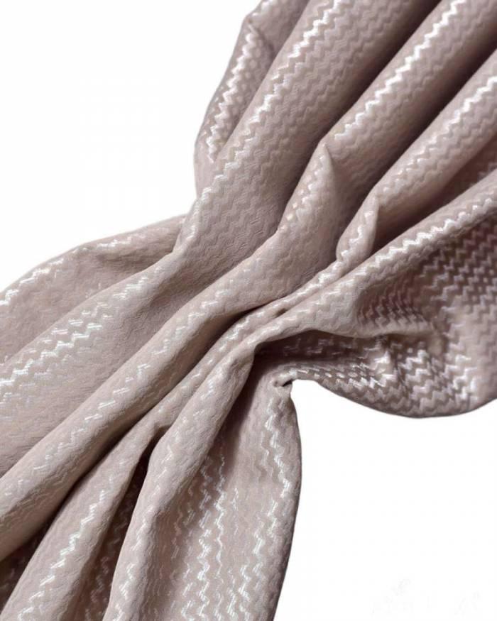 Material draperie Oslo
