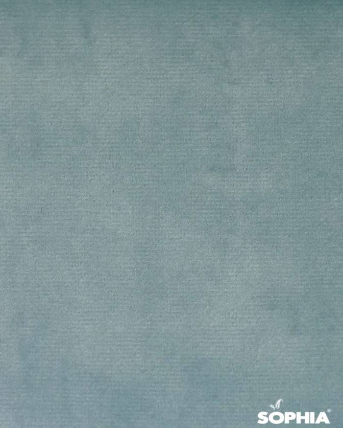 Material draperie Oxford, bleu