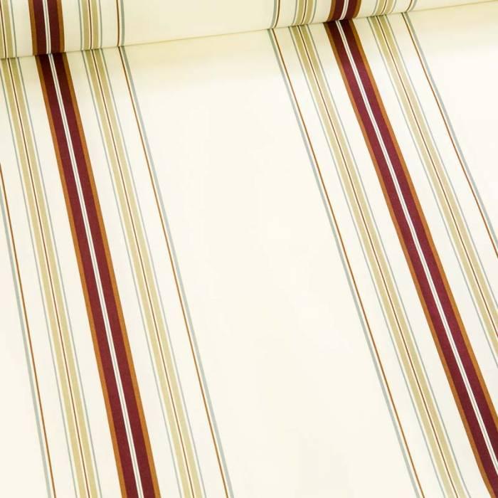 Material draperie Pelle Crem