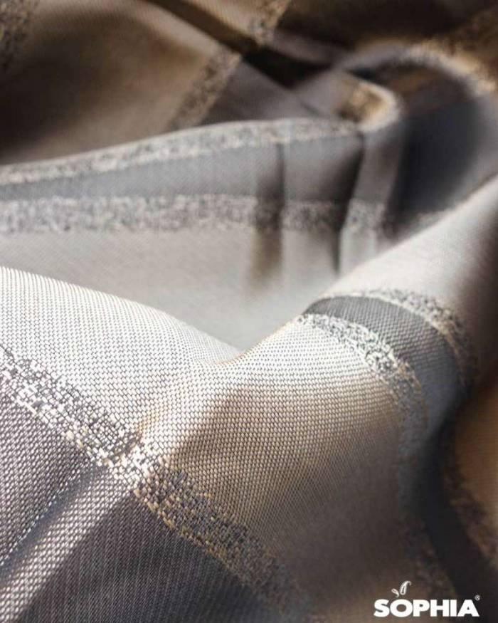 Material draperie Port Vila