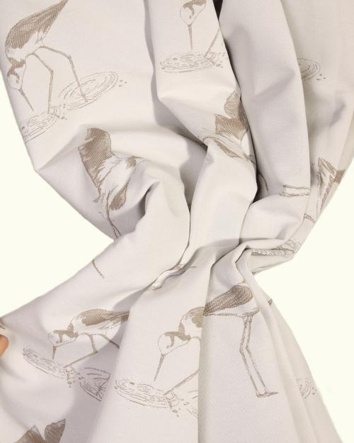 Material draperie Rustica Tero Real
