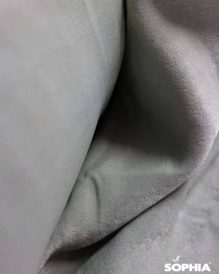 Material draperie Soft