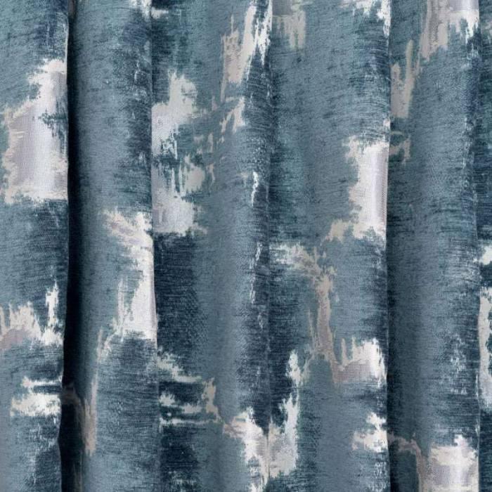 Material draperie Soft Sky Grey