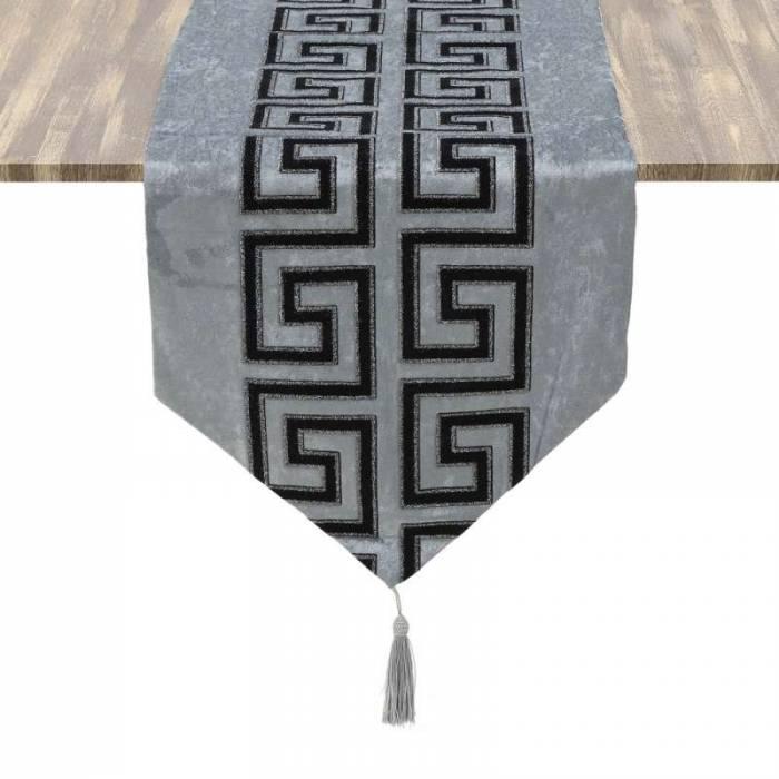 Napron textil Antonia