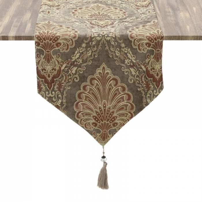 Napron textil Jarrod