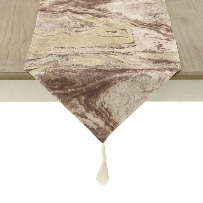 Napron textil Marco