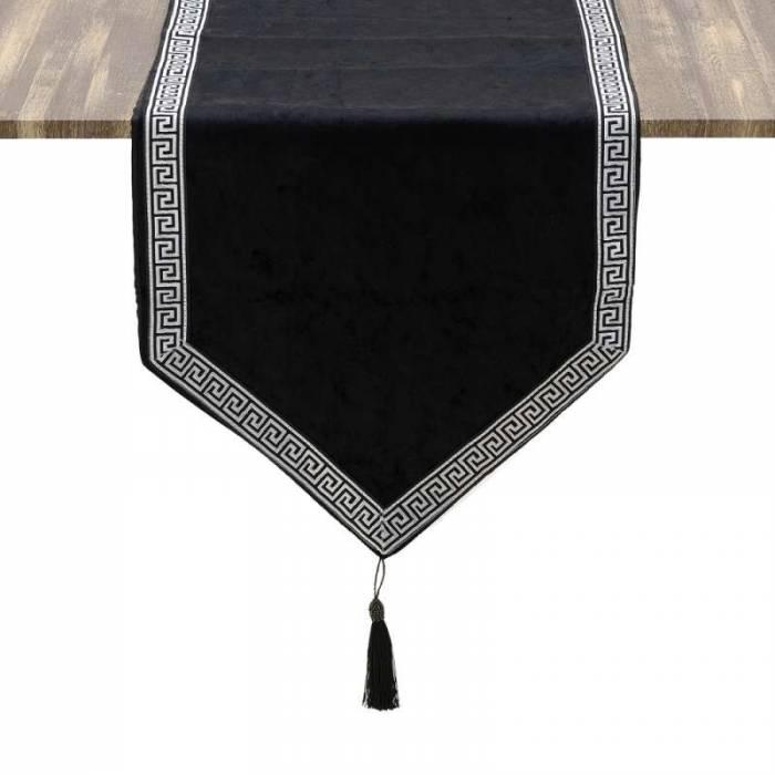 Napron textil Melvin
