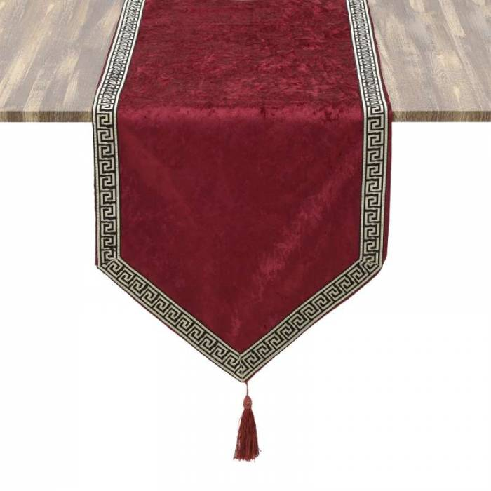 Napron textil Missy