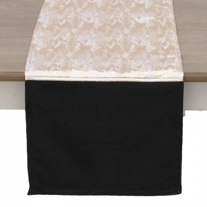 Napron textil Rich