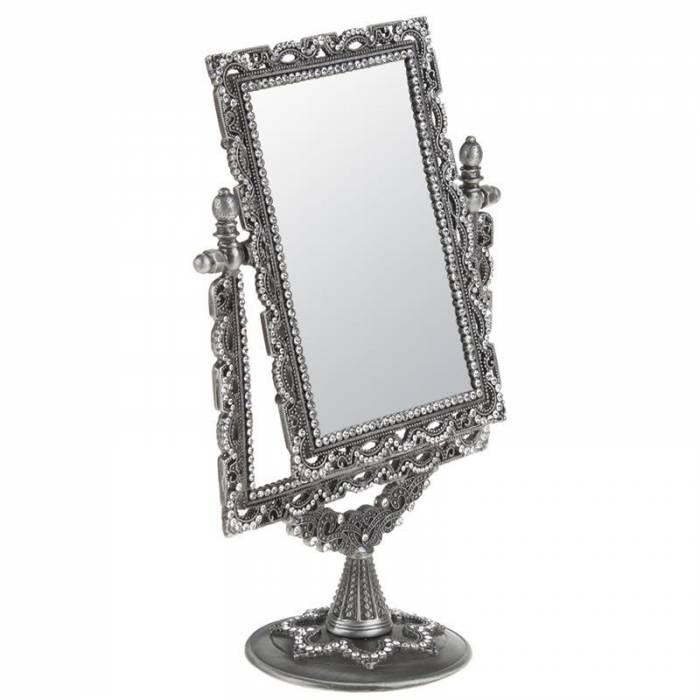 Oglindă cu picior Royal