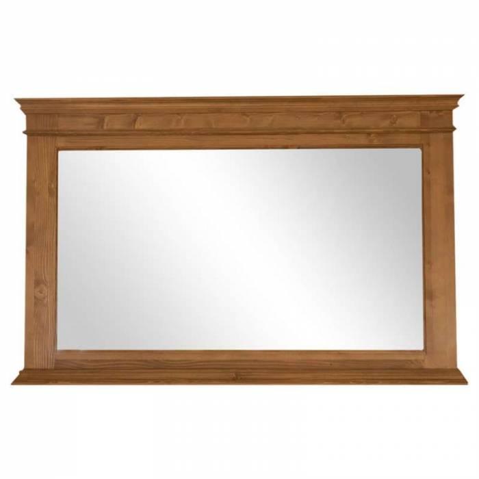 Oglindă de baie Country Corner H