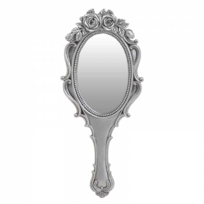 Oglindă de mână Chana