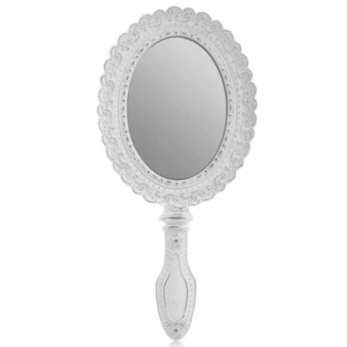 Oglindă de mână Elyse