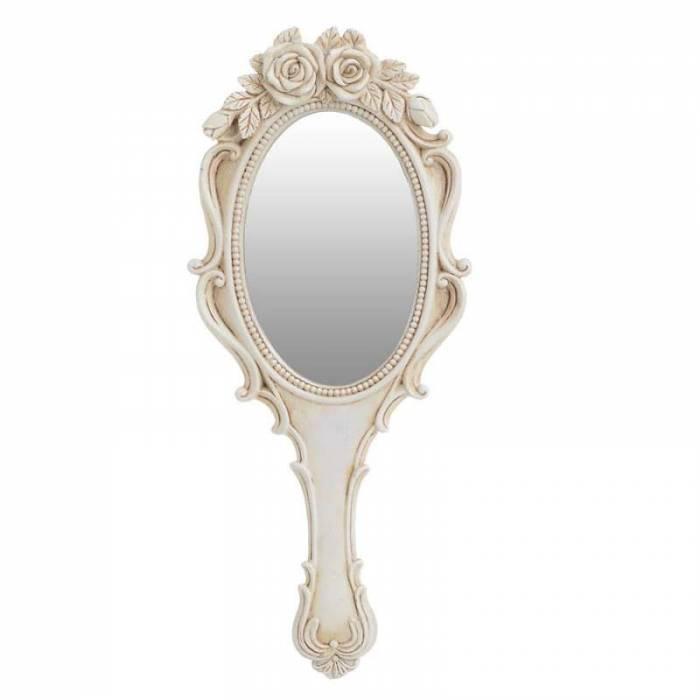 Oglindă de mână Pendi