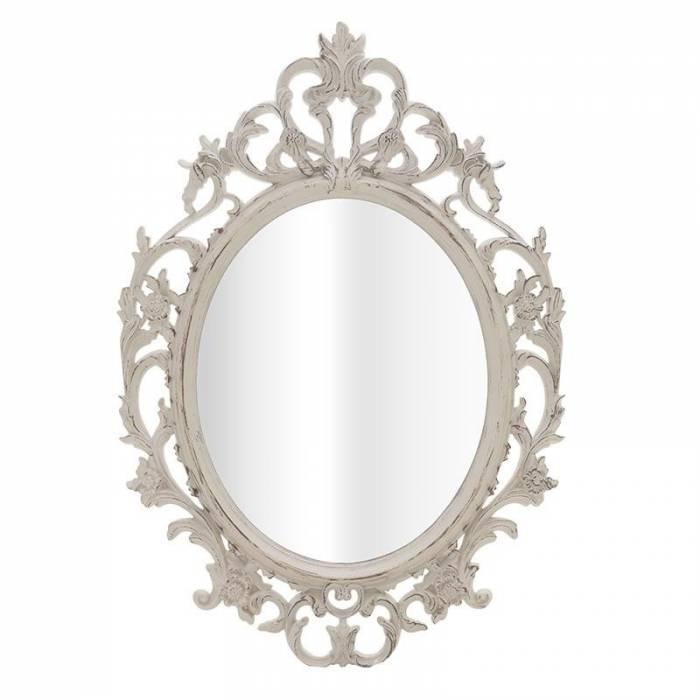 Oglindă de perete Marie