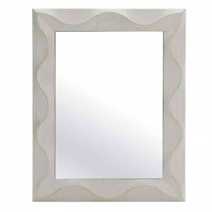Oglindă de perete Gaye