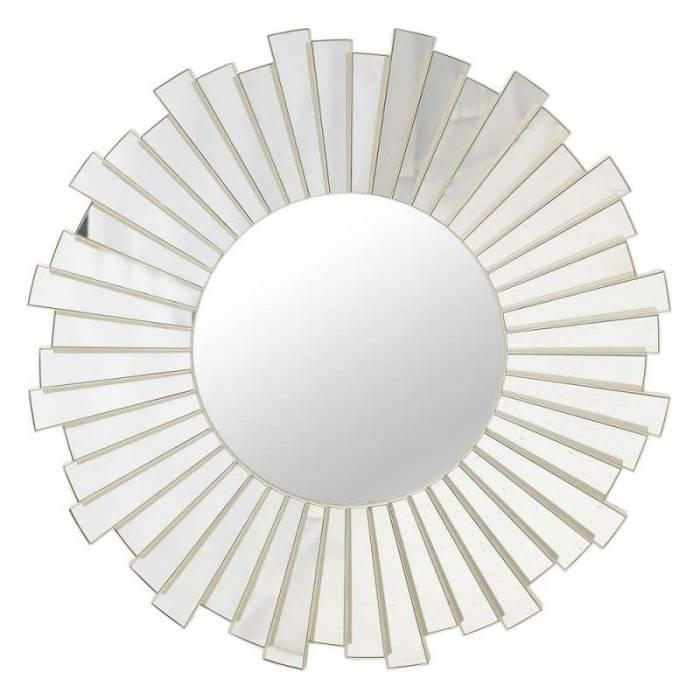 Oglindă decorativă Marlys