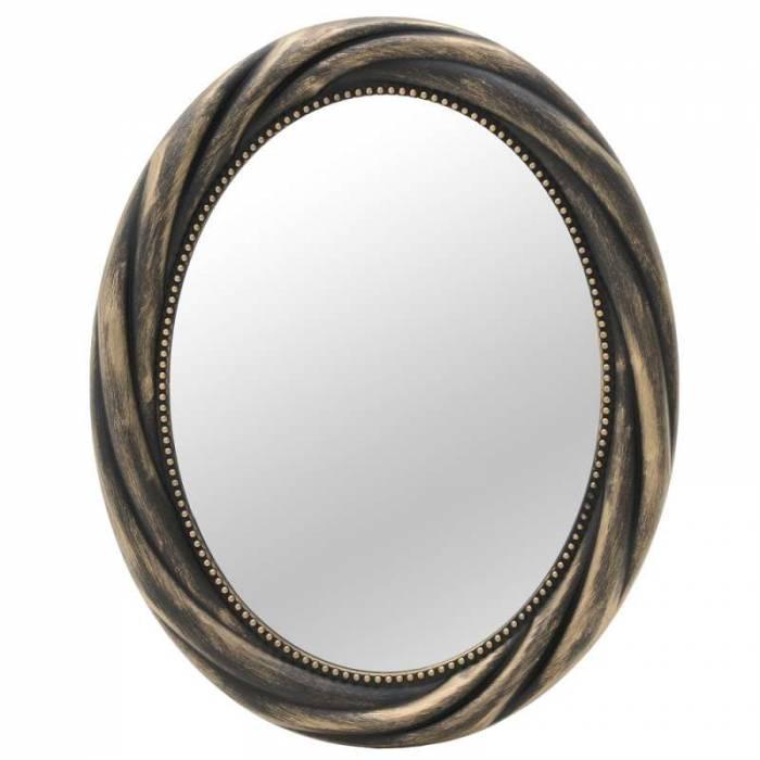 Oglindă hol Mathew