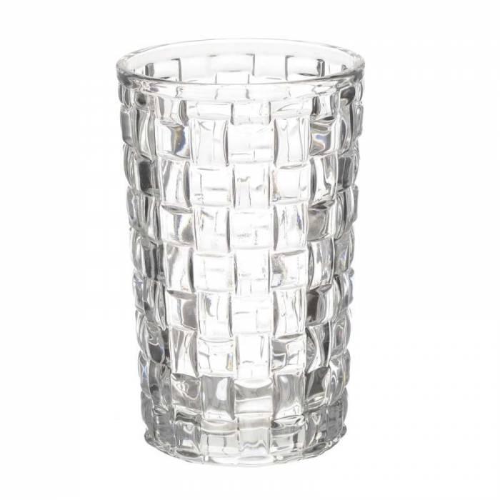 Set de 6 pahare de apă Gwyneth