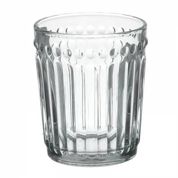Set de 6 pahare de whiskey Jenniffer