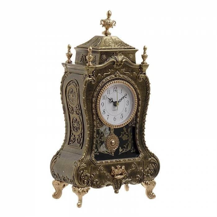 Ceas de masă Alida