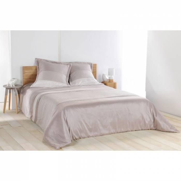 Cuvertură de pat matlasată Sweet 230x250 cm