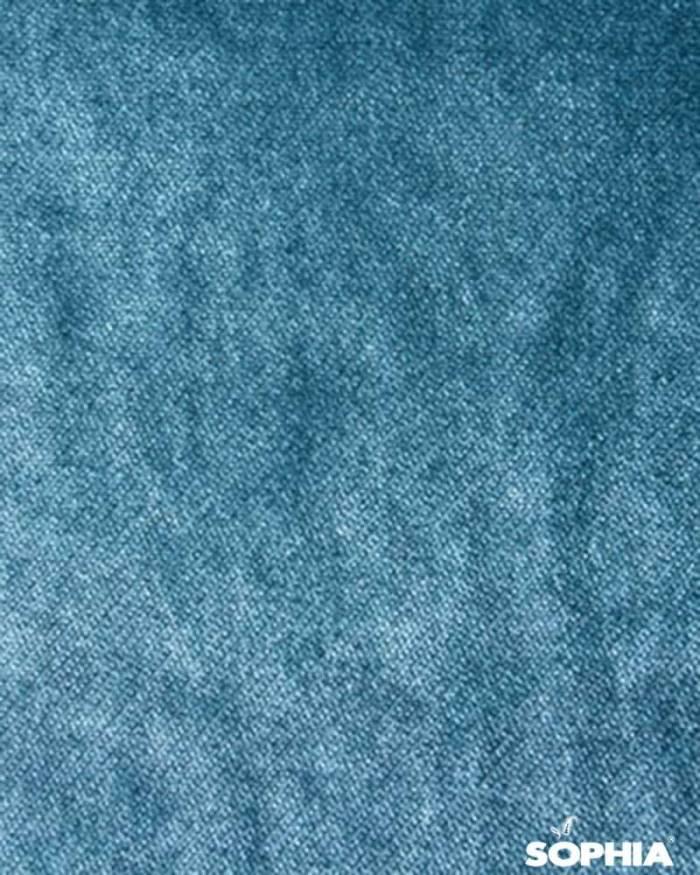 Material draperie Cinque Terre