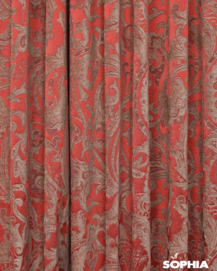 Material draperie Moscow