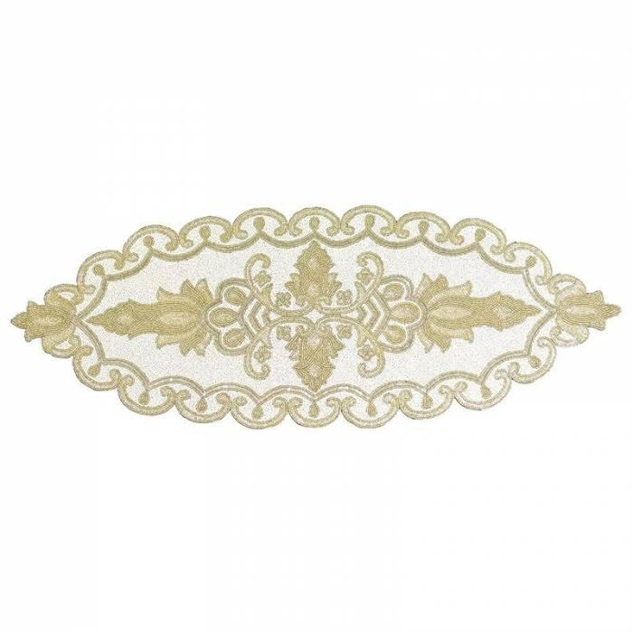 Napron textil Danyel